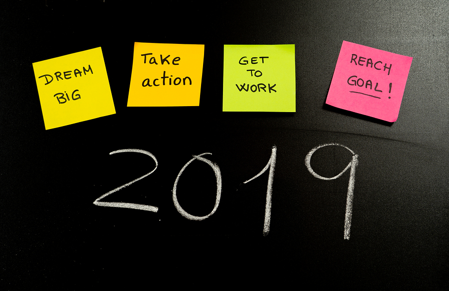 bigstock-New-Year-Resolutions-Or-Popula-274286608.jpg